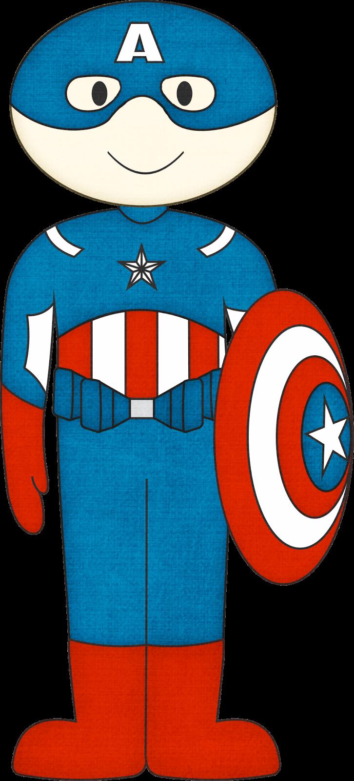 726x1600 Avengers Clipart.