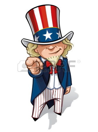 334x450 361 Captain America Stock Illustrations, Cliparts And Royalty Free