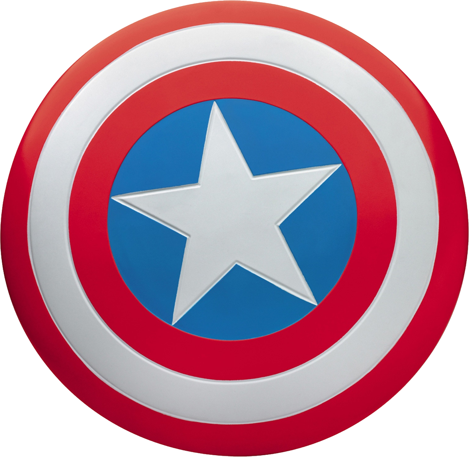 1526x1485 Captain America PNG images free download