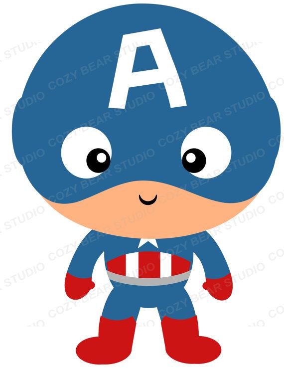 570x738 Hulk clipart captain america
