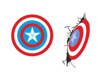 340x270 Top 69 Superman Logo Clip Art