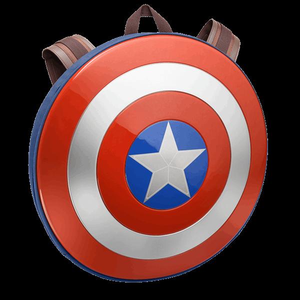 600x600 Marvel