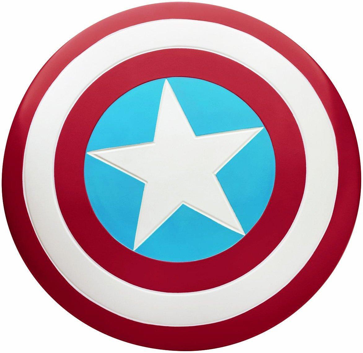 1172x1140 Shield Clipart Captain American