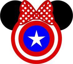 236x207 Superhero Alphabet Clip Art Set Inspired By Avengers Captain