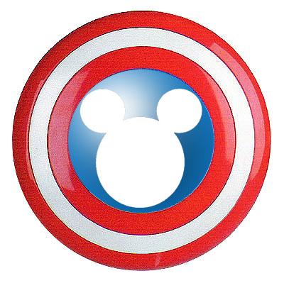 400x399 Captain America Co2 Comics Blog