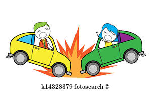 300x181 Accident Clipart And Illustration. 21,965 Accident Clip Art Vector