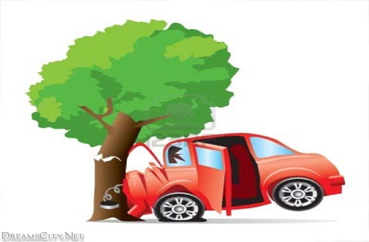 532x350 Traffic Clipart Car Accident