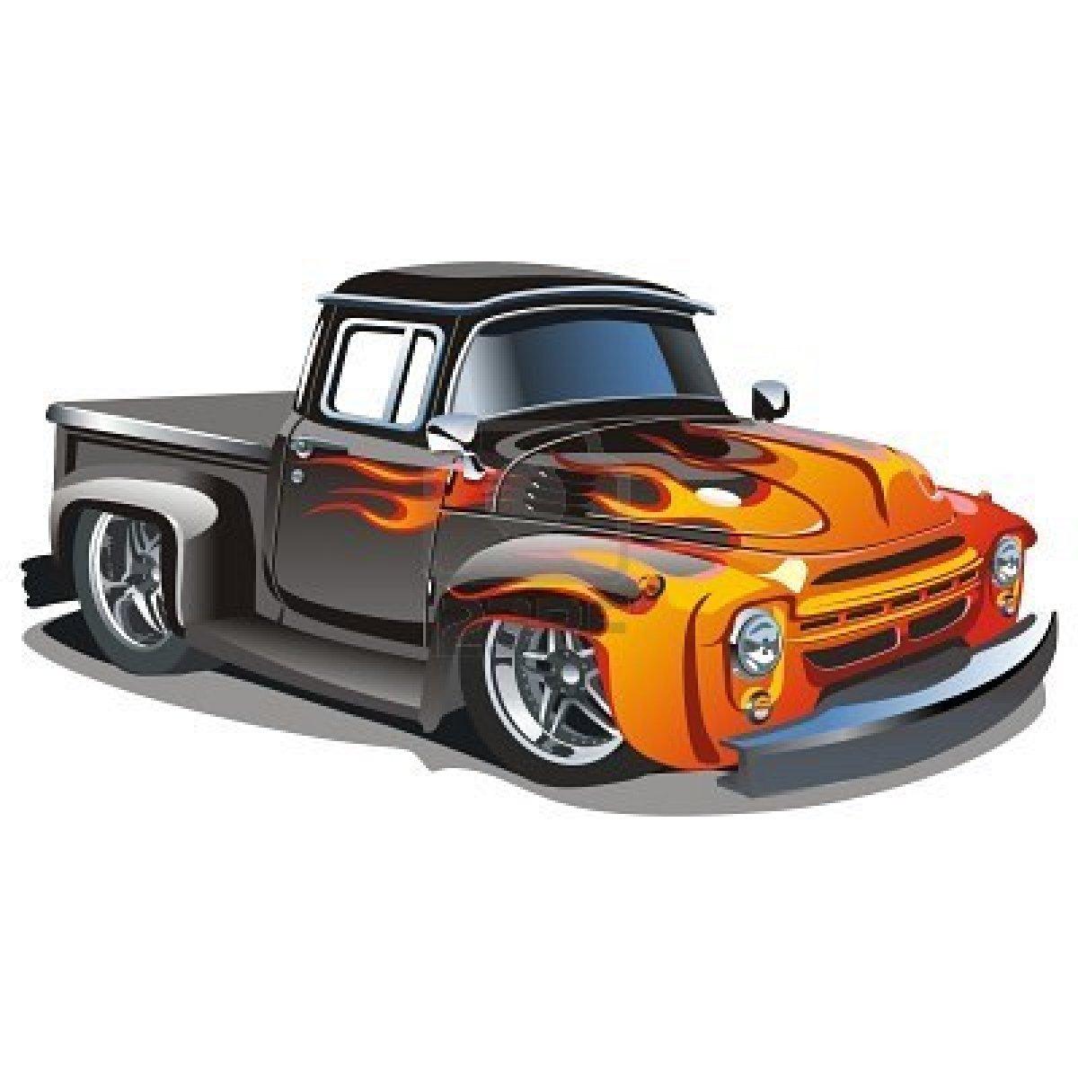 1200x1200 Car Show Clip Art Many Interesting Cliparts