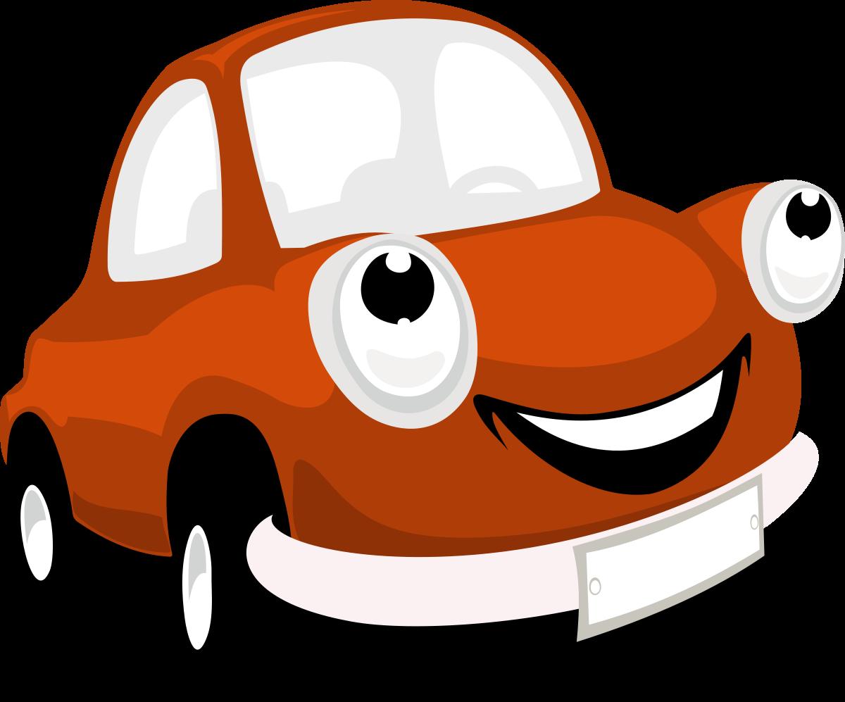 1200x997 Vehicle Clipart Animated Car