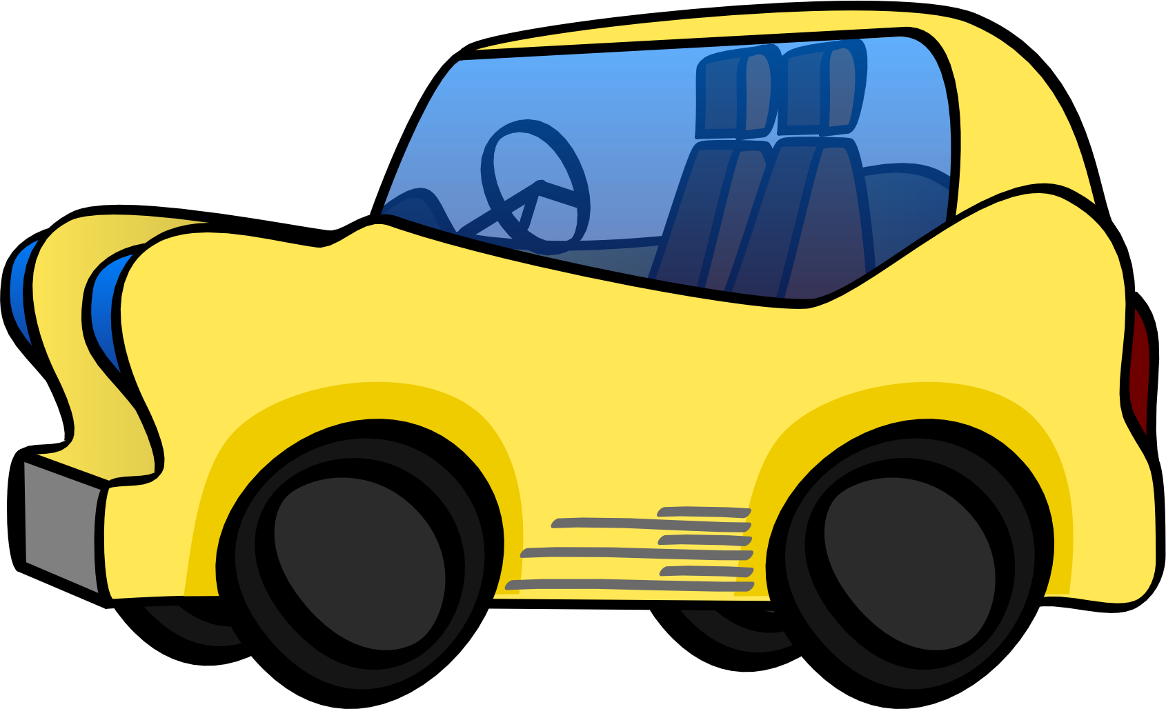 1690x1028 Car Clipart, Suggestions For Car Clipart, Download Car Clipart