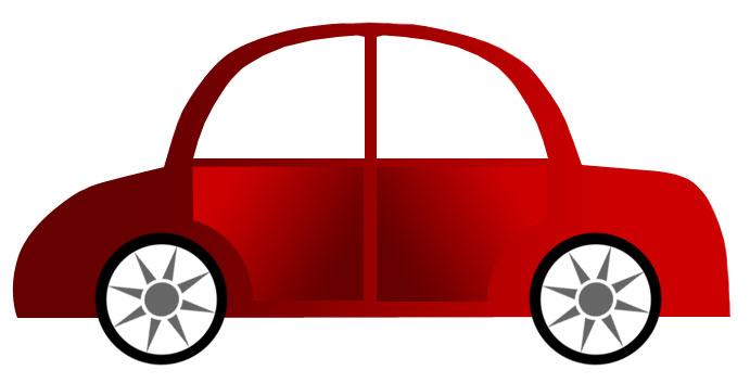 691x353 Car Clip Art Cartoon Free Clipart Images 2 2