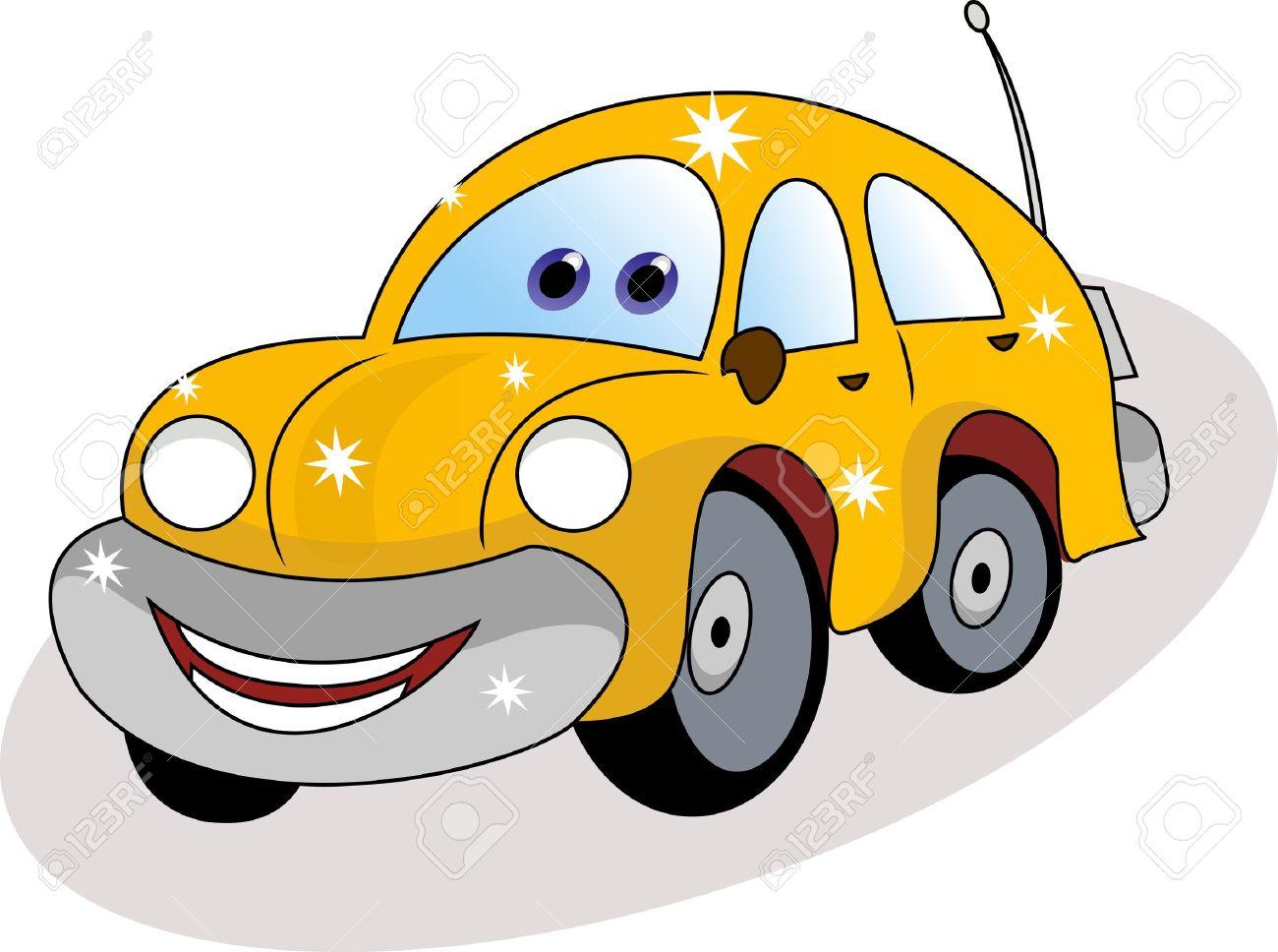 1300x968 Race Car Clipart Funny