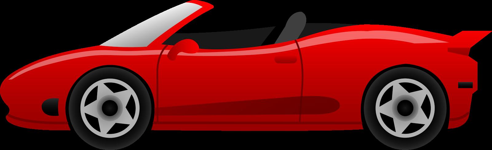 1600x487 Race Car Clipart Transparent Car