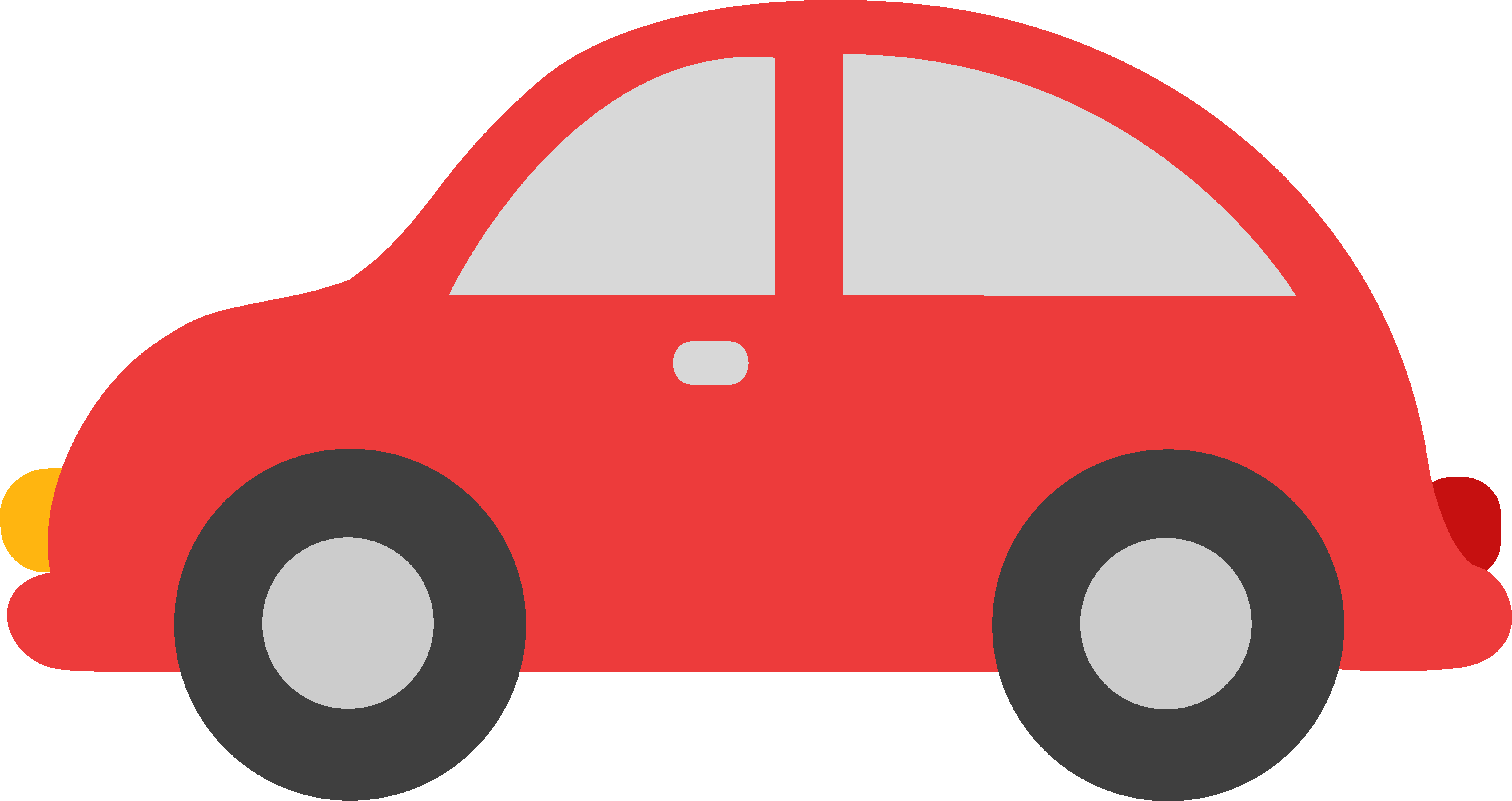 4916x2605 Red Toy Car Clipart By Liz Free Clip Art