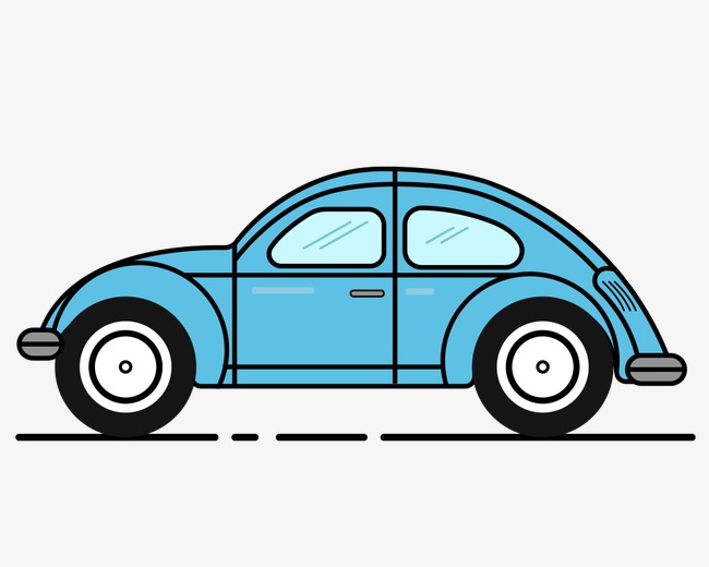 650x520 Cars, Hand Painted Material, Car, Cartoon Png Image For Free Download
