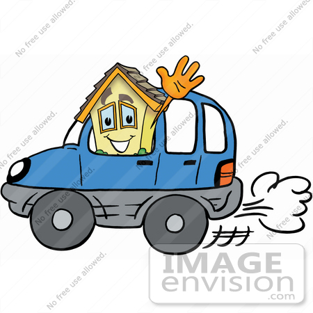 450x450 Royalty Free Cartoons Amp Stock Clipart Of Cars Page 5