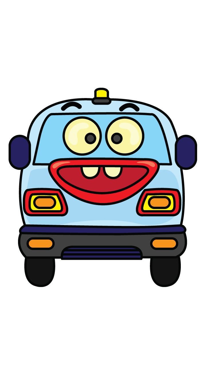 720x1280 44 Best Vehicles From Cartoons Images Vehicles