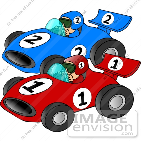 450x450 Royalty Free Race Car Stock Clipart Amp Cartoons Page 1