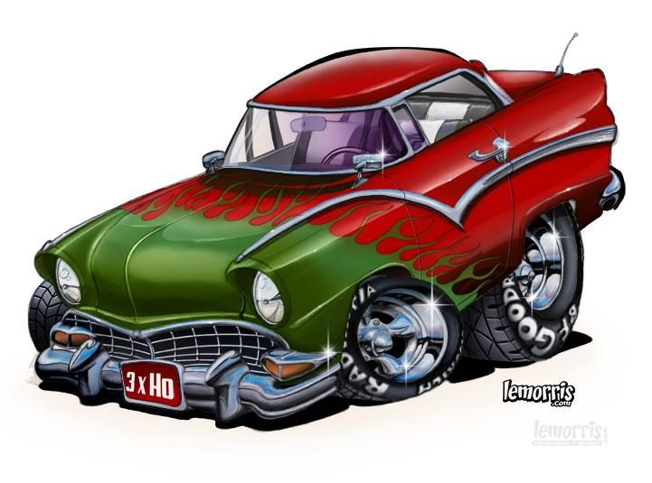721x535 561 Best Cartoons Images Drawings Of Cars, Art