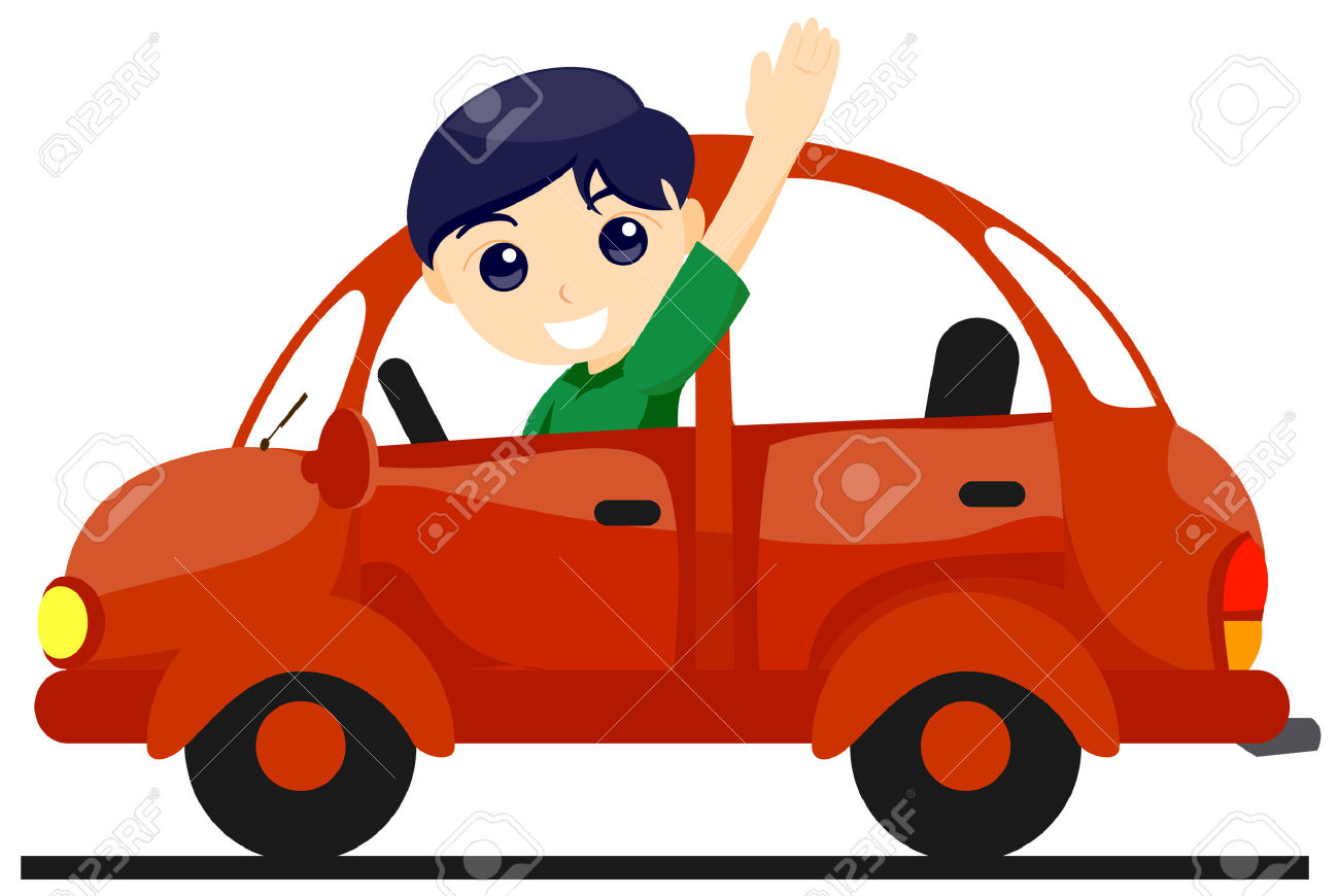 Stunt Driving School >> Car Clipart | Free download best Car Clipart on ClipArtMag.com