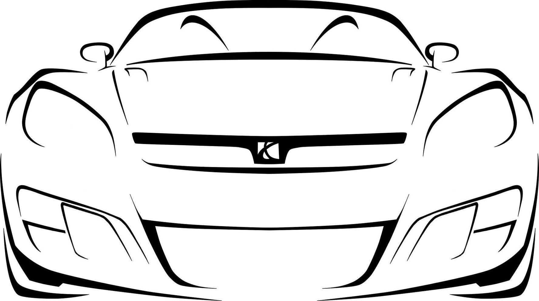 1776x993 Saturn Car Clipart Clipartfest