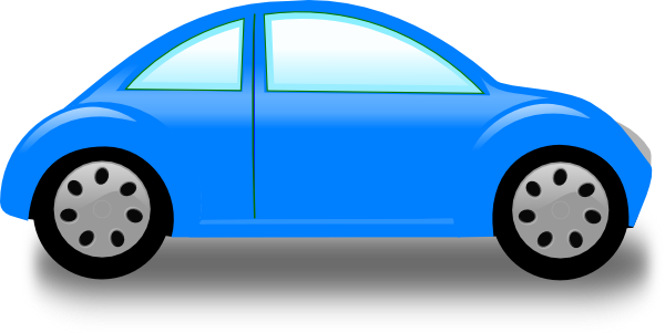 600x301 Car Clipart Free Clipart Images 2