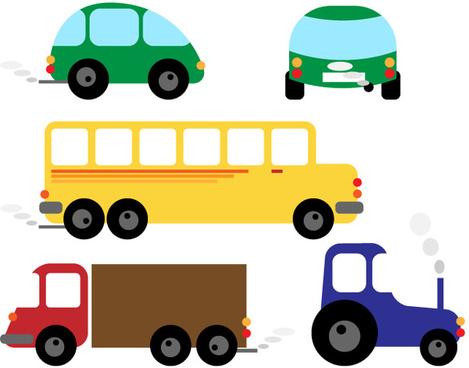 469x368 Cartoon Car Clip Art Free Vector Download (214,337 Free Vector