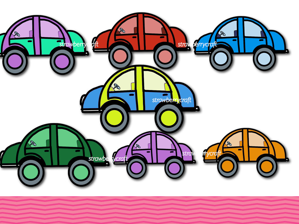 1024x768 Cars Clip Art, Toy Car Clip Art, Car Clip Art, Cars For Sale Art