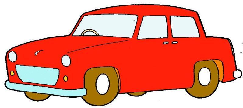 798x355 Download This Red Car Clip Art Clipart Panda
