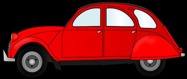 600x253 Free Car Clipart Car Icons Car Graphic Clipart Clipart Image