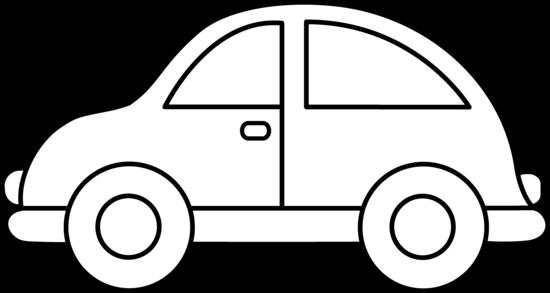 Car Clipart Images