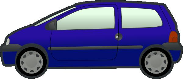 600x261 Tobias Blue Twingo Clip Art