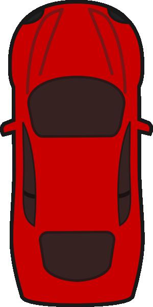 300x600 Car Clip Art
