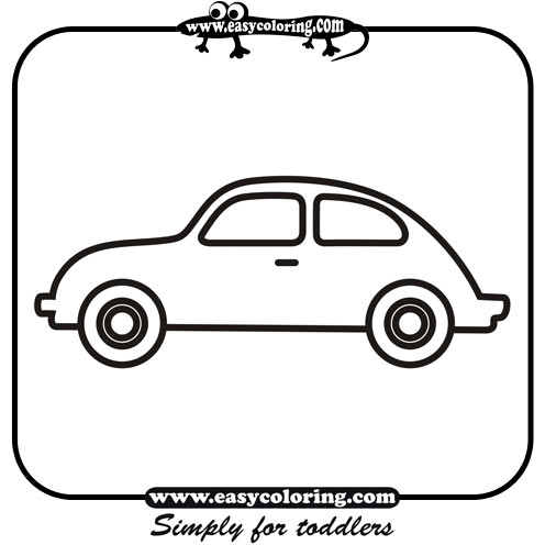 496x496 Cars Coloring Pages Online Coloring Pages Disney Printable