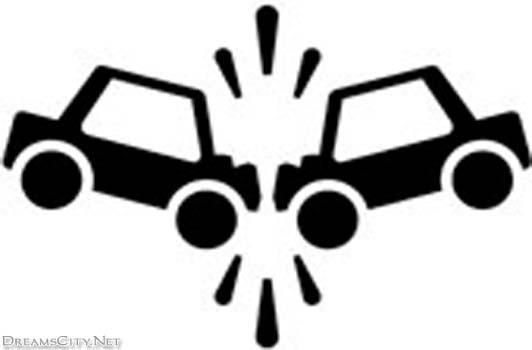 532x350 Car Crash Clip Art Many Interesting Cliparts