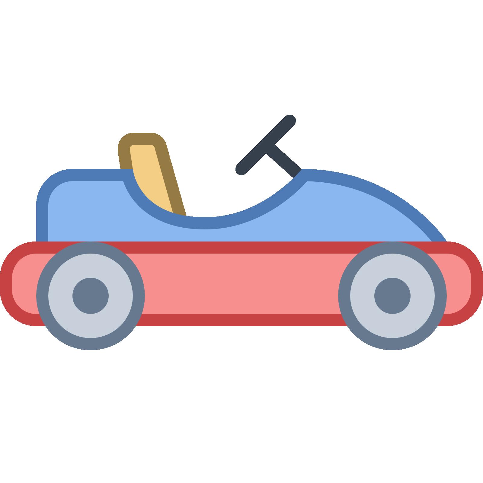 1600x1600 Car Crash Icon Png Clipart