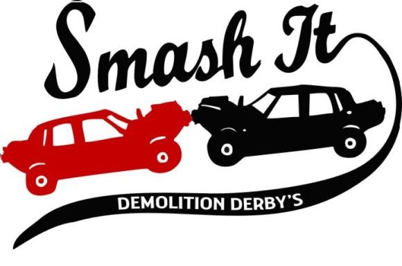 580x384 Crash Clipart Derby Car