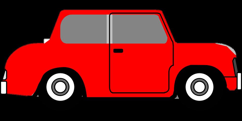 960x480 Animated Car Group