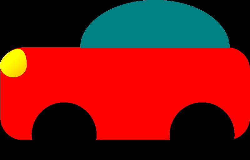 800x511 Car Accident Clip Art Download