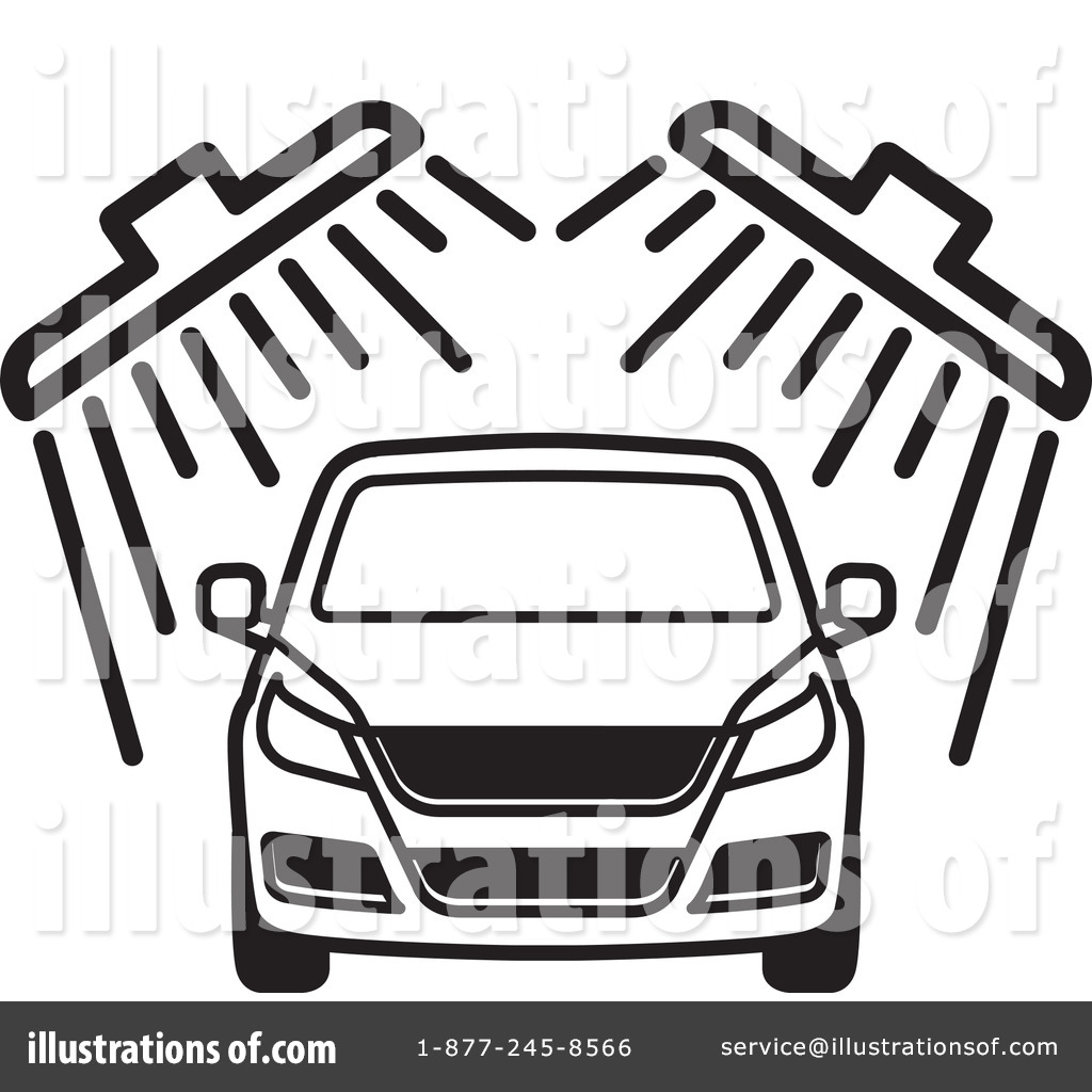 Car Detailing Clipart Free Download Best Car Detailing Clipart On