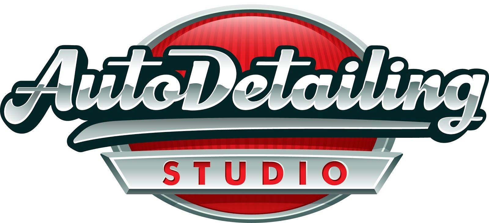Car Detailing Clipart Free Download Best Car Detailing