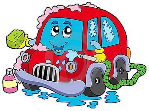 600x450 The Best Car Wash Deals Ideas Car Wash Prices