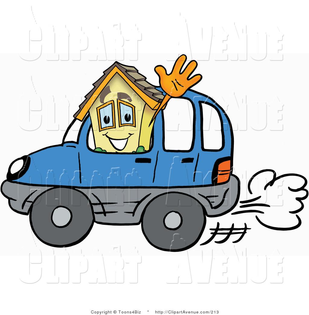 1024x1044 Driving Car Clipart