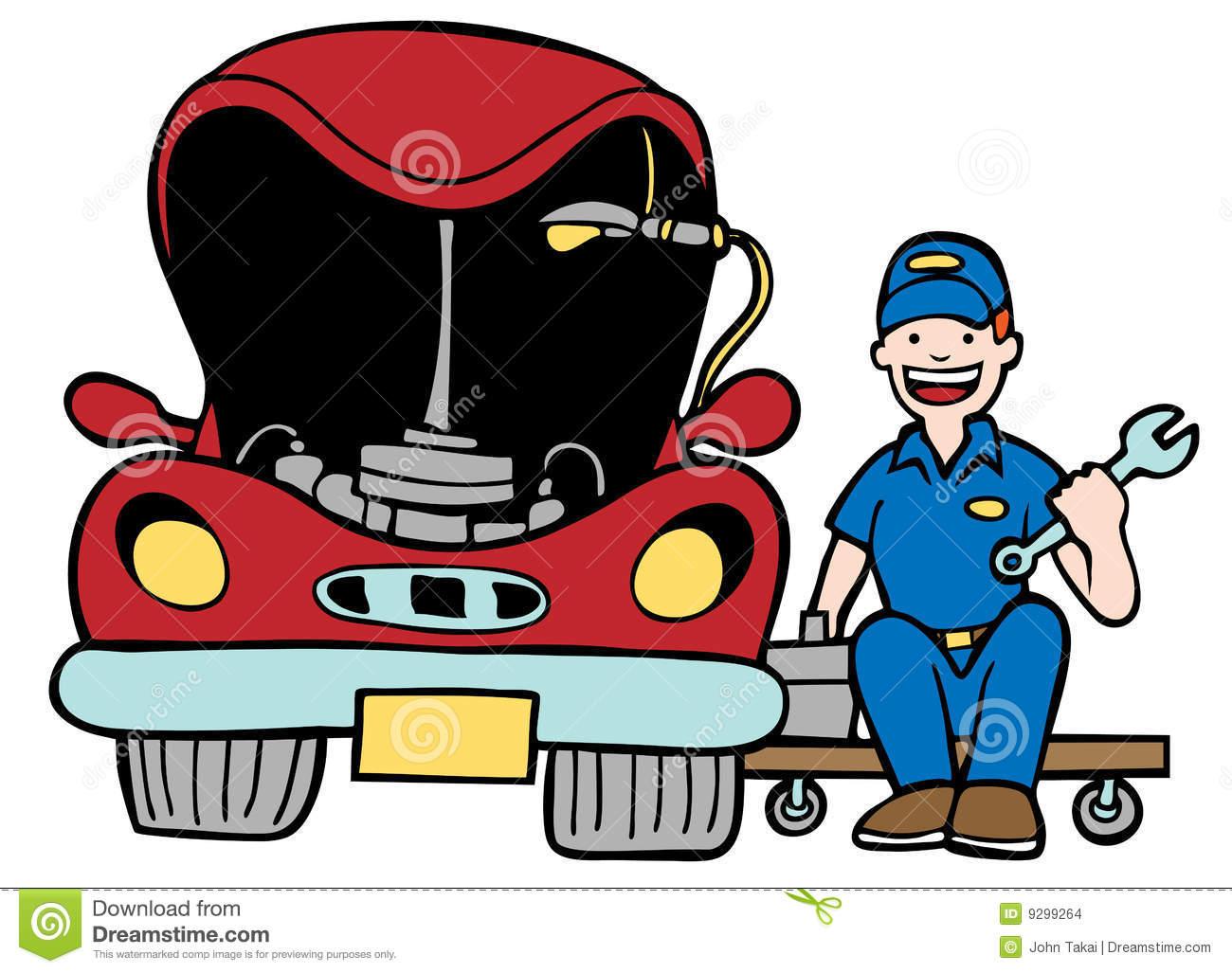 1300x1027 Engine Clipart Automotive Repair