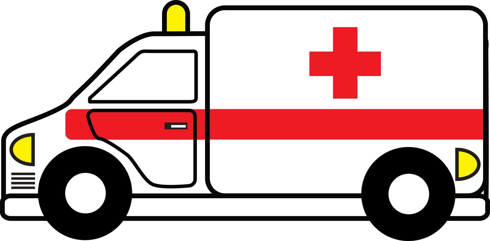 1600x789 Car Ambulance Clipart, Explore Pictures