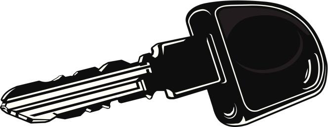 664x258 Key Car Clipart, Explore Pictures