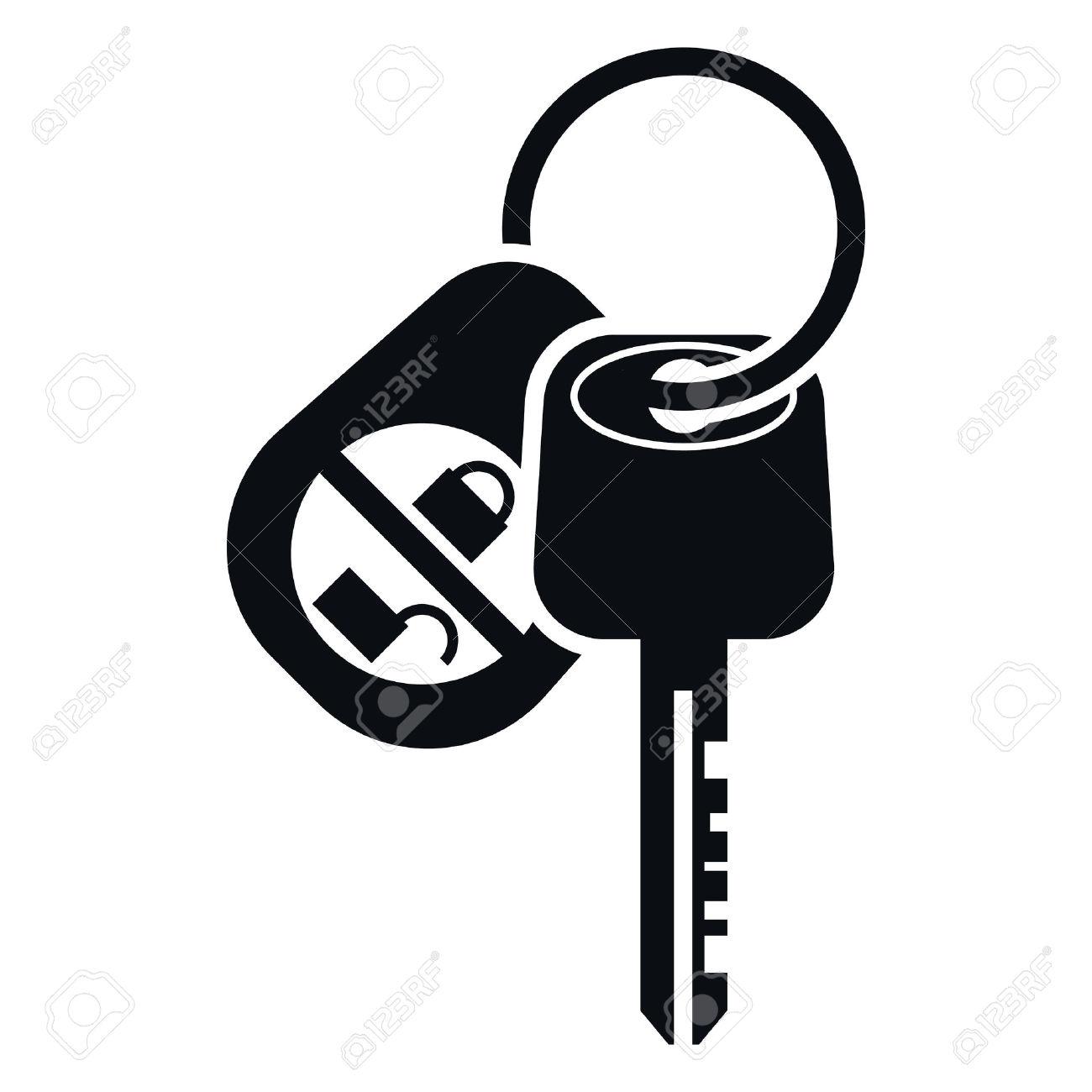 1300x1300 Opening Door Key Clipart, Explore Pictures