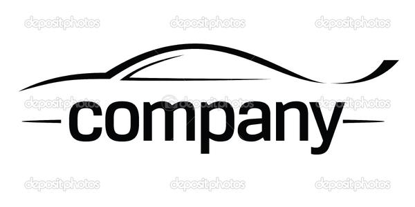 Car Outline Logo Free Download On Clipartmag