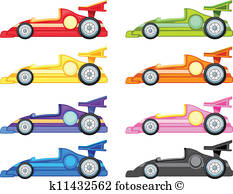 233x194 Racing Clipart Royalty Free. 73,687 Racing Clip Art Vector Eps