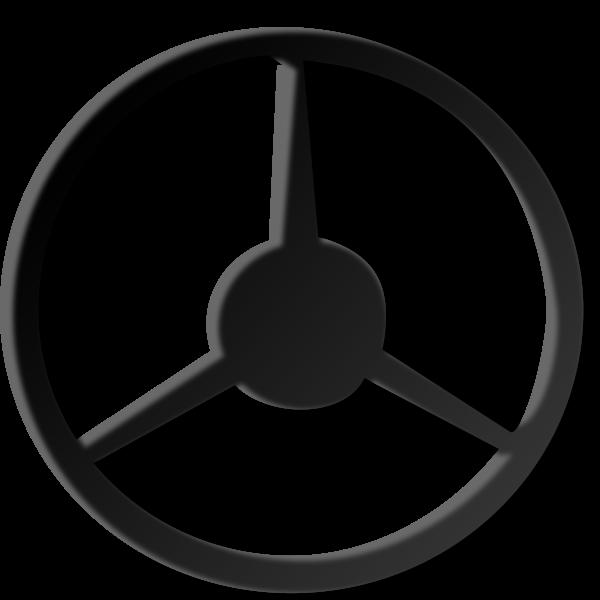 600x600 Tires Clipart Bus Wheel